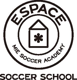 三重サッカーアカデミー
