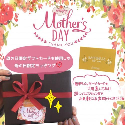 ブログ用_母の日-001 (1)