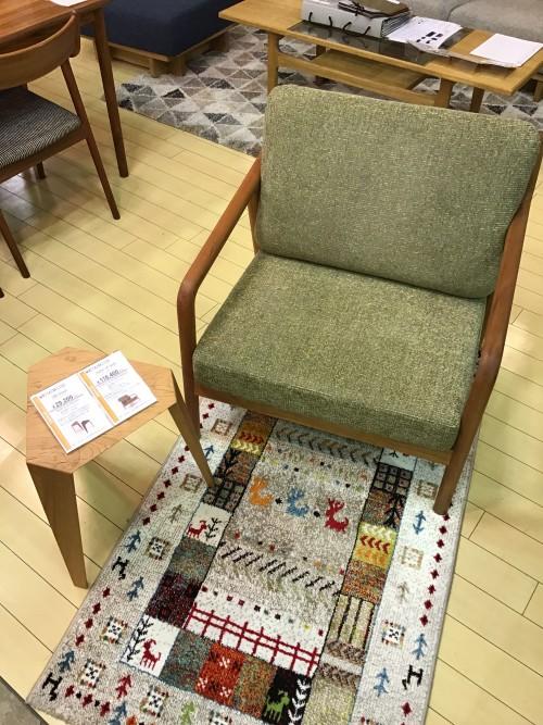 宮崎椅子①