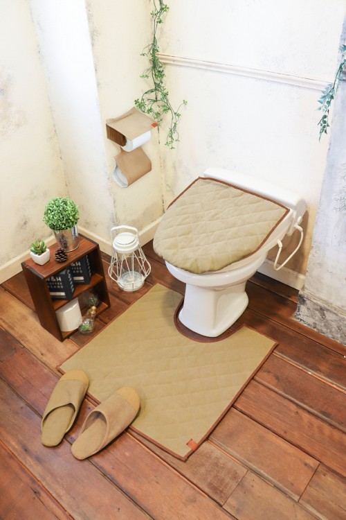 CANVASトイレ使用_BEI