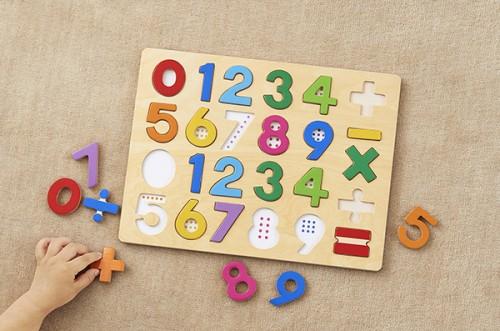 木のパズル1・2・3 (3)