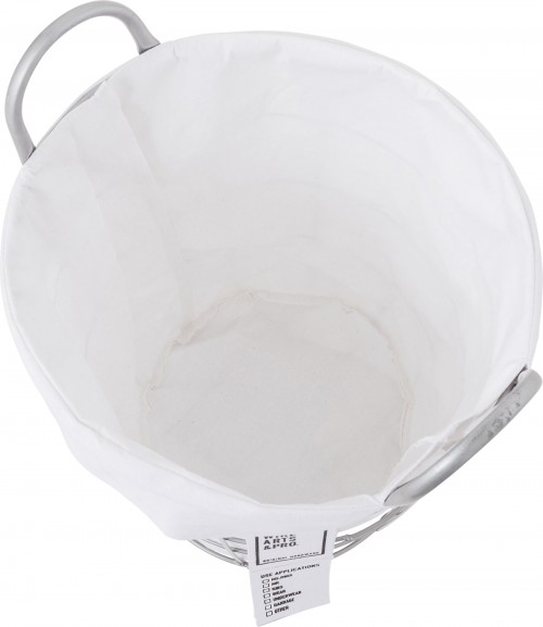 003076_WIRE_ARTS_&_PRO_LAUNDRY_ROUND_BASKET_WITH_CASTER_33L_03