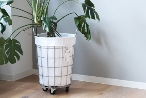 003076_WIRE_ARTS_&_PRO_LAUNDRY_ROUND_BASKET_WITH_CASTER_33L_10