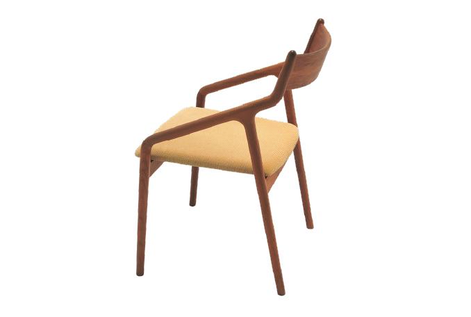 PePe Side Chair