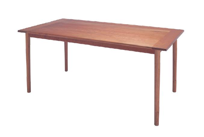 MMテーブル