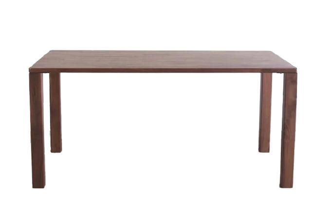 KUMIテーブル