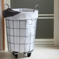 003076_WIRE_ARTS_&_PRO_LAUNDRY_ROUND_BASKET_WITH_CASTER_33L_09