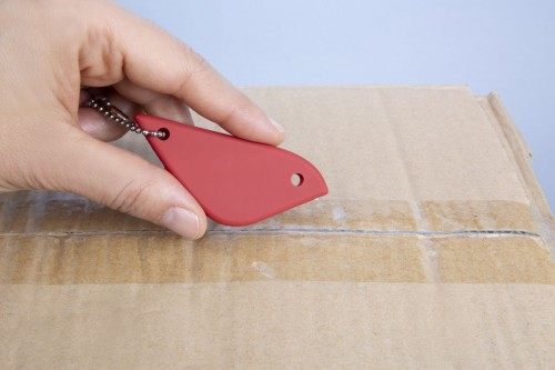 birdy box cutter_image_05