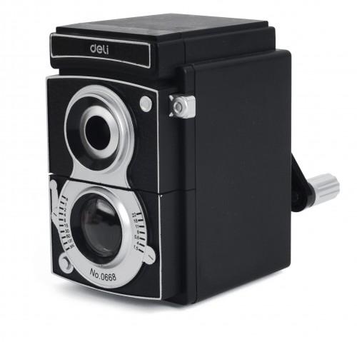 camera pencil sharpner_1