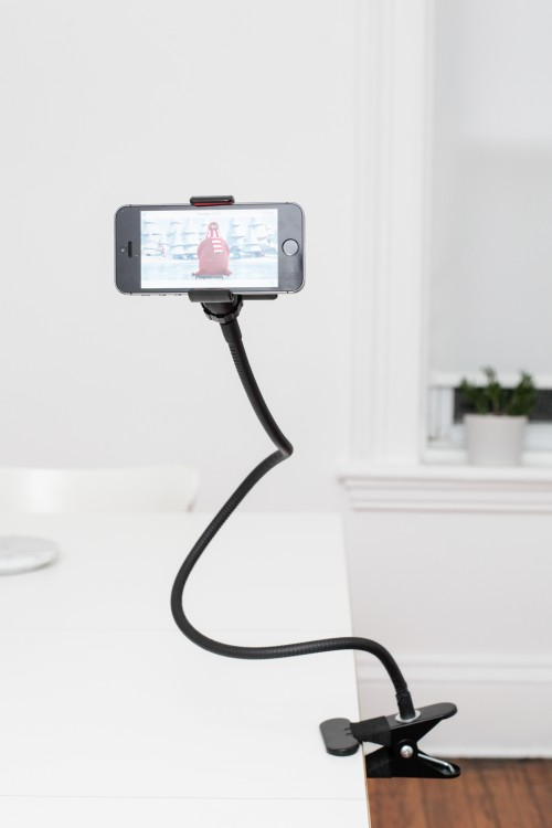 flexible phone holder_2