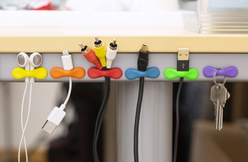 rainbow grip magnets_image_01