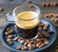 sample_coffee