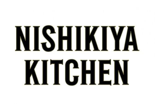 3.NK_logo1
