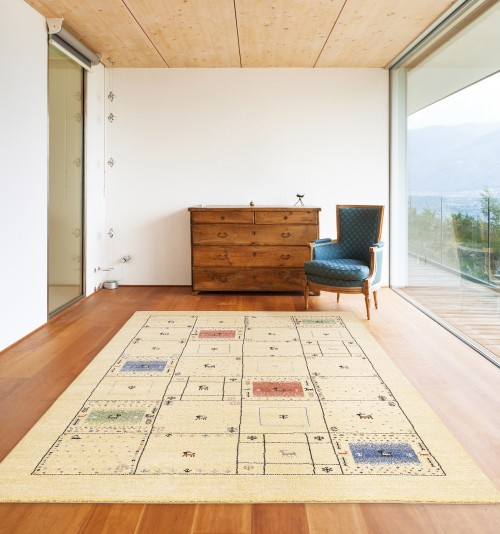 mountain house, modern architecture, interior, detail room