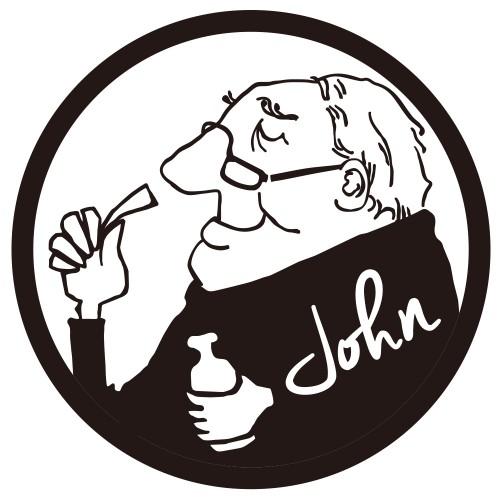 johns_2