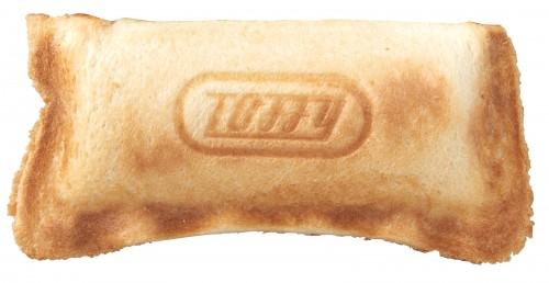 K-HS3_branding_iron
